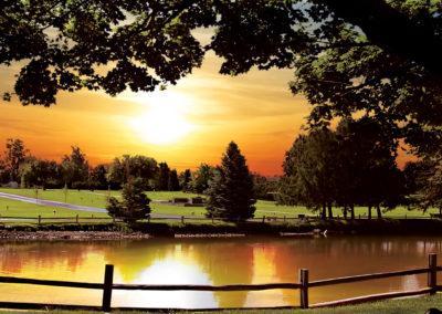 sunsetgardens-pond_V2