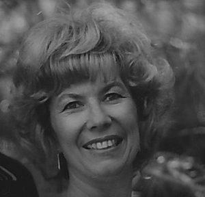 Elaine Loftus