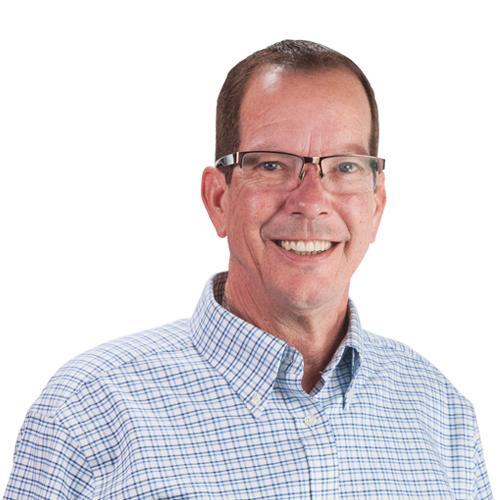 Michael L. Dotson Sr.