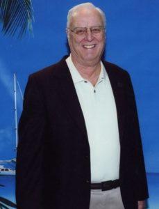John Schuette