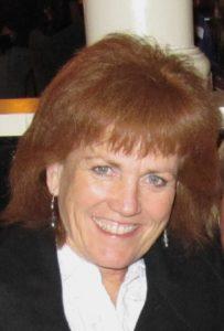 Susan Louise Renz