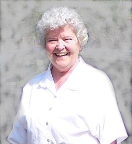 Lois J. Holeman