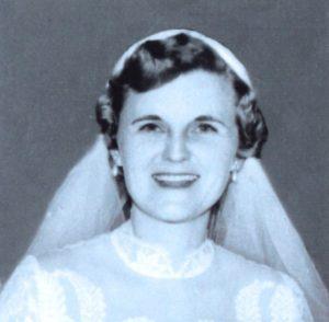 Barbara Elaine Cunningham