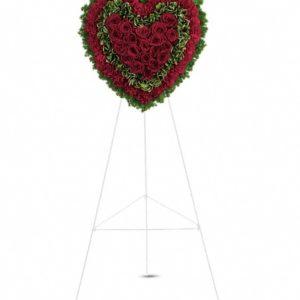 T225 1A 300x300 - Majestic Heart