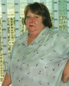 Fern Elizabeth Joebgen