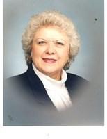 Linda Lou Kowalski