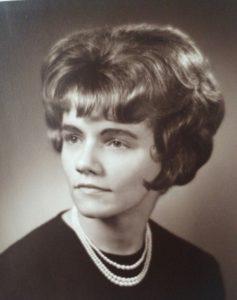 Arlene Jensen