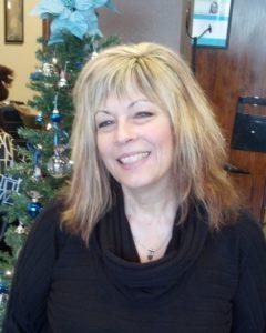 Nancy Jean Park
