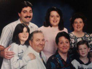 Obituary3 300x225 - Obituary3