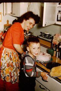 me and mom 200x300 - me and mom