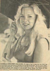 Kim Jaye Ford
