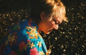 Sharon Ferrians- Talbott