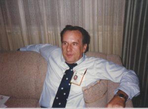 1987 BobWorkdress 300x222 - 1987_BobWorkdress