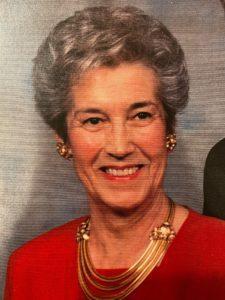 Marjorie Nelson Obituary Photo 225x300 - Marjorie Nelson Obituary Photo