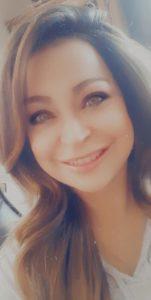 Alexandria Srubek