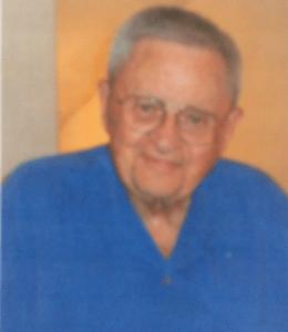 Ralph Altman