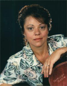 Linda Dianne Lowe