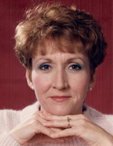 Carolyn Jorgensen