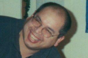 Jose Garcia Jr.
