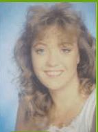 Heather Koehler