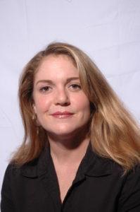 Susan Maier