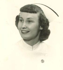 Anita Welsh