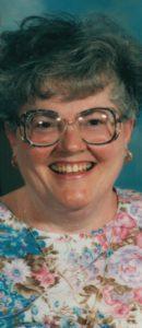 Jacklynn Ann McAndrew