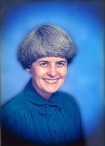 Susan Giese