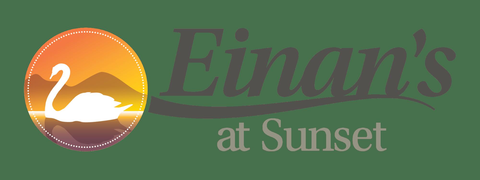Einans Positive RGB H - FEMA COVID-19 Funeral Assistance