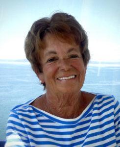 Debbie Frankenfield