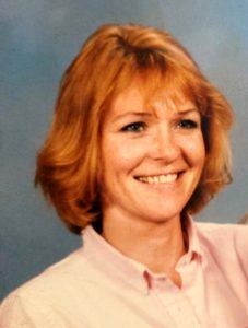 Terese Ann Biddle