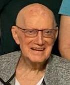 George D. Carpenter