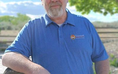 Michael Eller