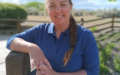 Wendy Eller
