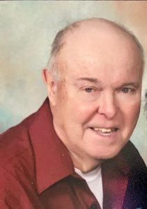 Edward Reiselman