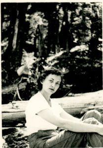Louise Schmitt