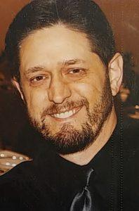 Michael Weil